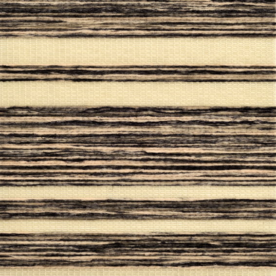 estor-enrollable-cortina-vertical-panel-japones-bamboo-001