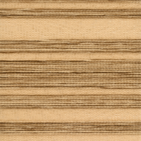 estor-enrollable-cortina-vertical-panel-japones-bamboo-002
