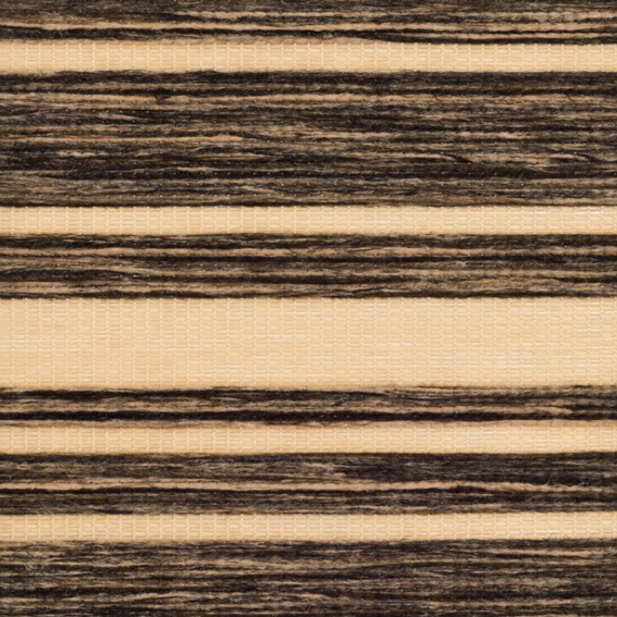 estor-enrollable-cortina-vertical-panel-japones-bamboo-005