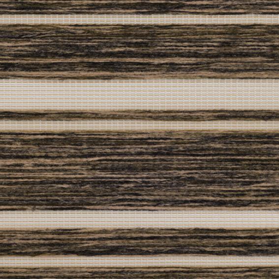 estor-enrollable-cortina-vertical-panel-japones-bamboo-009