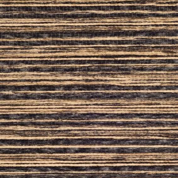 estor-enrollable-cortina-vertical-panel-japones-bamboo-011