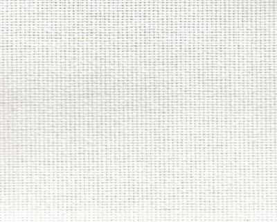 estor-enrollable-cortina-vertical-panel-japones-javea-2900