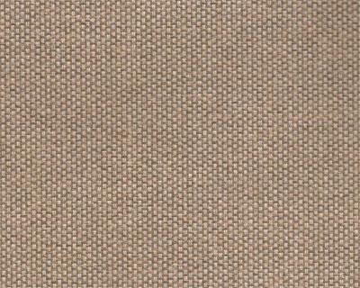 estor-enrollable-cortina-vertical-panel-japones-javea-2902