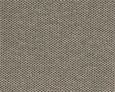 estor-enrollable-cortina-vertical-panel-japones-javea-2903