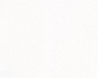 estor-enrollable-cortina-vertical-panel-japones-loneta-3000-2100