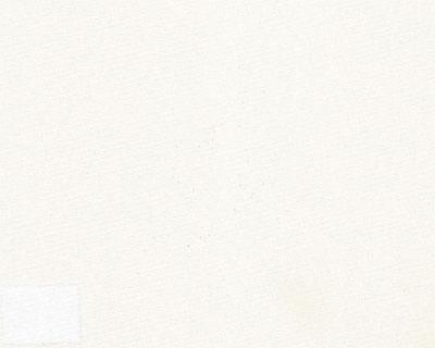 estor-enrollable-cortina-vertical-panel-japones-loneta-3000-2101