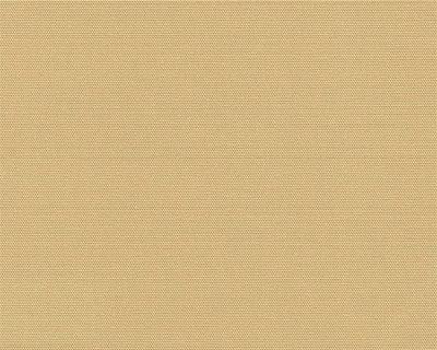 estor-enrollable-cortina-vertical-panel-japones-loneta-3000-2106