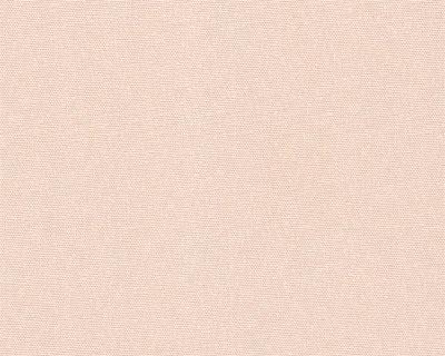 estor-enrollable-cortina-vertical-panel-japones-loneta-3000-2107