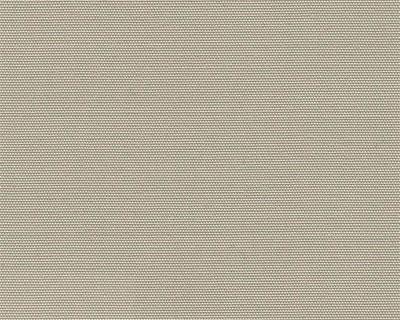 estor-enrollable-cortina-vertical-panel-japones-loneta-3000-2110