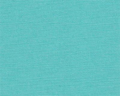 estor-enrollable-cortina-vertical-panel-japones-loneta-3000-2112