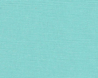 estor-enrollable-cortina-vertical-panel-japones-loneta-3000-2113