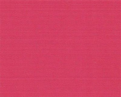 estor-enrollable-cortina-vertical-panel-japones-loneta-3000-2119
