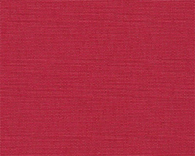 estor-enrollable-cortina-vertical-panel-japones-loneta-3000-2120