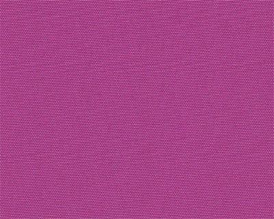 estor-enrollable-cortina-vertical-panel-japones-loneta-3000-2122