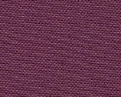 estor-enrollable-cortina-vertical-panel-japones-loneta-3000-2123