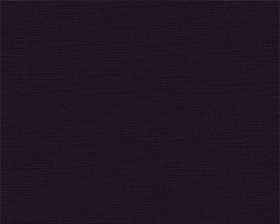 estor-enrollable-cortina-vertical-panel-japones-loneta-3000-2124