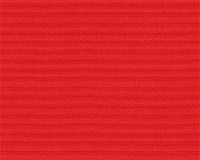 estor-enrollable-cortina-vertical-panel-japones-loneta-3000-2125