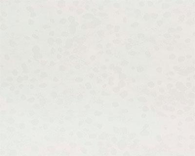 estor-enrollable-cortina-vertical-panel-japones-opac-2700