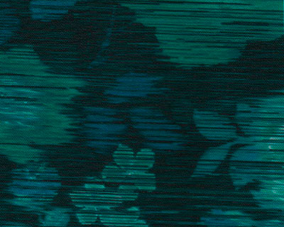 estor-enrollable-cortina-vertical-panel-japones-opac-2702