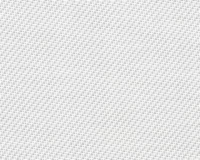 estor-enrollable-cortina-vertical-panel-japones-wind-screen-2165-4201