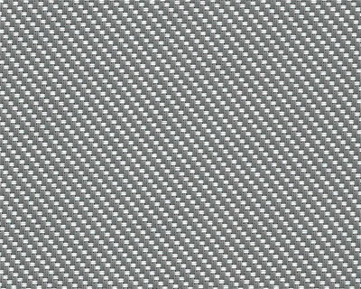 estor-enrollable-cortina-vertical-panel-japones-wind-screen-2165-4202