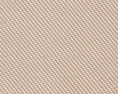 estor-enrollable-cortina-vertical-panel-japones-wind-screen-2165-4210