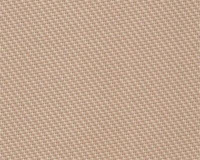 estor-enrollable-cortina-vertical-panel-japones-wind-screen-2165-4211
