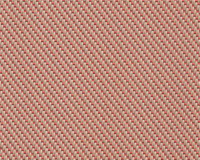 estor-enrollable-cortina-vertical-panel-japones-wind-screen-2165-4213