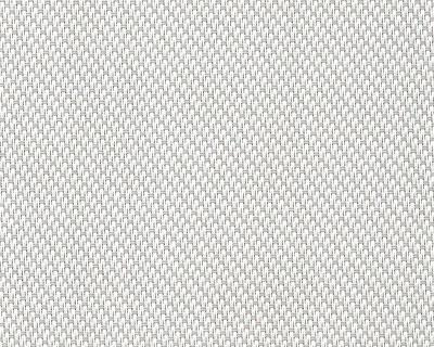 estor-enrollable-cortina-vertical-panel-japones-wind-screen-2165-4219