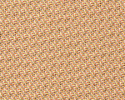 estor-enrollable-cortina-vertical-panel-japones-wind-screen-2165-4224