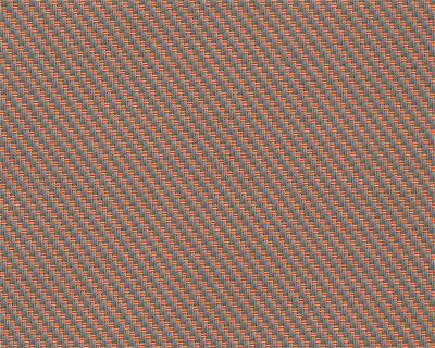 estor-enrollable-cortina-vertical-panel-japones-wind-screen-2165-4225