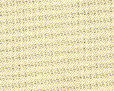 estor-enrollable-cortina-vertical-panel-japones-wind-screen-2165-4226