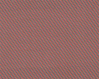 estor-enrollable-cortina-vertical-panel-japones-wind-screen-2165-4227