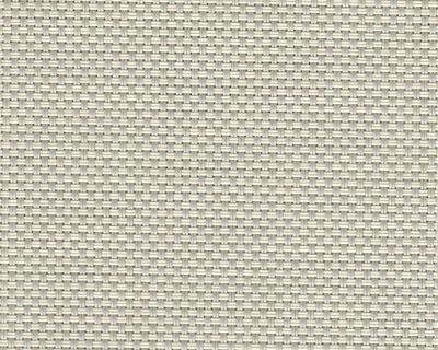 estor-enrollable-cortina-vertical-screen-5500-4506