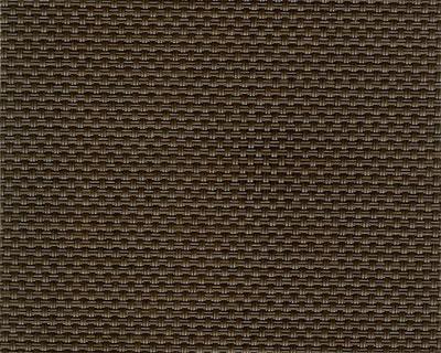 estor-enrollable-cortina-vertical-screen-5500-4509