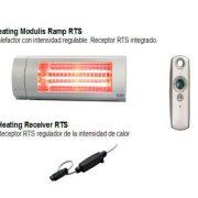calefactor-para-toldo