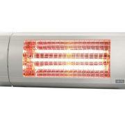 calefactor-para-toldos