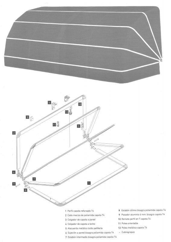 capota-catty-4-arcos