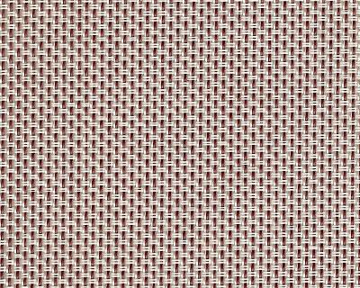 estor-enrollable-cortina-vertical-screen-5600-5601
