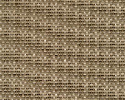 estor-enrollable-cortina-vertical-screen-5600-5602