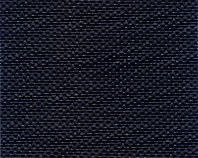 estor-enrollable-cortina-vertical-screen-5600-5604