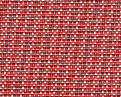 estor-enrollable-cortina-vertical-screen-5600-5606