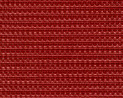 estor-enrollable-cortina-vertical-screen-5600-5607