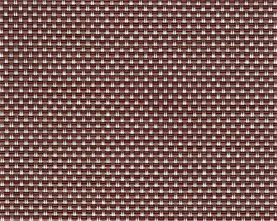 estor-enrollable-cortina-vertical-screen-5600-5608