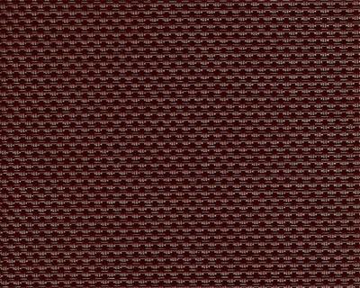 estor-enrollable-cortina-vertical-screen-5600-5609