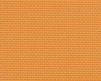estor-enrollable-cortina-vertical-screen-5600-5610