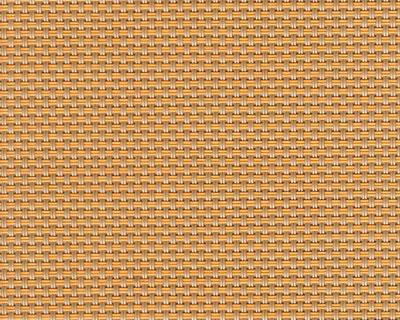 estor-enrollable-cortina-vertical-screen-5600-5611