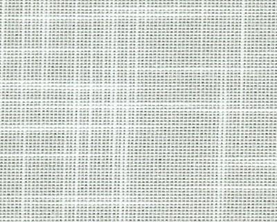 Estor-Enrollable-Cortina-Vertical-Panel-Japones-Shantung-12002