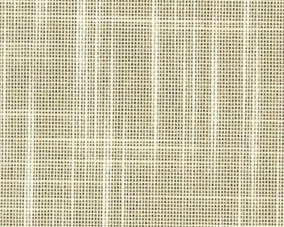 Estor-Enrollable-Cortina-Vertical-Panel-Japones-Shantung-12004