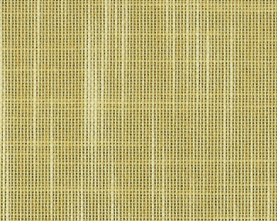Estor-Enrollable-Cortina-Vertical-Panel-Japones-Shantung-12005